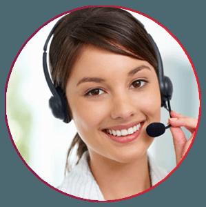 contacto - Contacto Servicio Tecnico