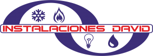 logo20 300x110 - Inicio
