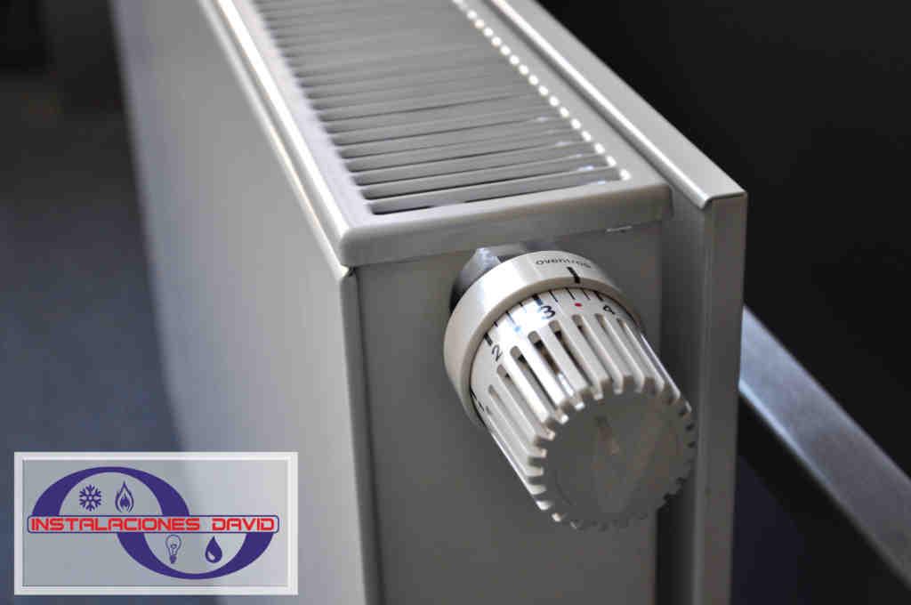cold light lighting heat product hot 994596 pxhere.com  1024x680 - Calentadores