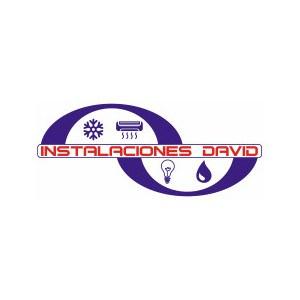 Instalaciones David - Electricista y Fontanero Urgente 24 Horas